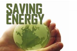 Conservation of Energy - Save Energy - Energy Saving Tips