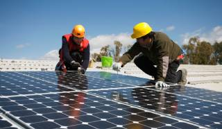 Solar Energy System Costs and Incentives - Cost Of Solar Installation