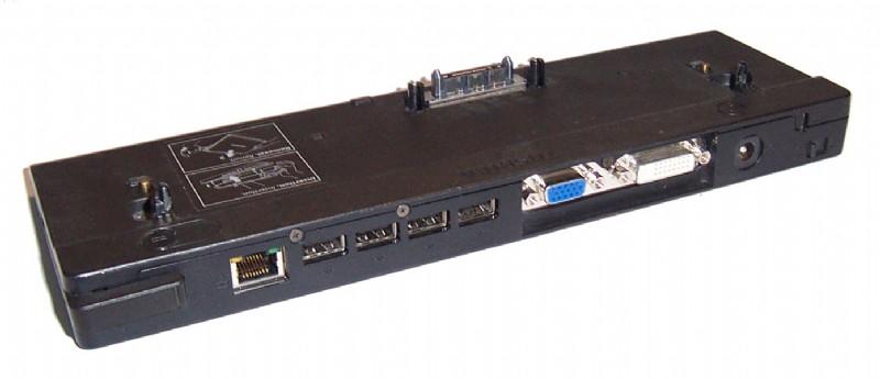 PA3603U-1PRP