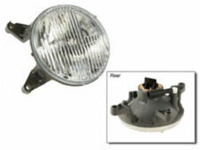 63128350138 - Auto Parts - Auto Parts