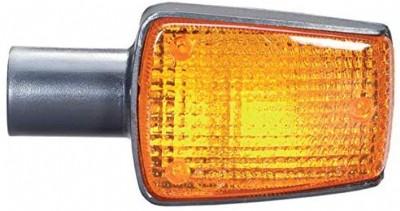 63138353280 - Auto Parts - Auto Parts