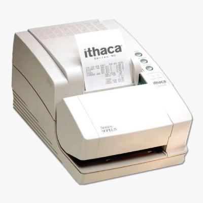 93+PRJ11/DG - International Thomson - Printers - Thermal Printers