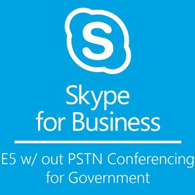 LJ9-00001 - Microsoft - SfB PSTN Conferencing EDU