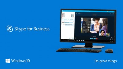 LM7-00001 - Microsoft - SfB PSTN Calling Domestic EDU