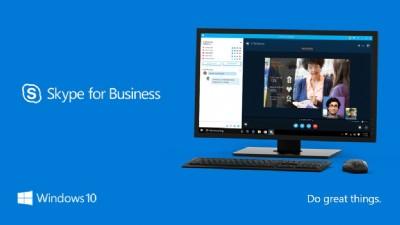 LN7-00001 - Microsoft - SfB PSTN Calling International EDU