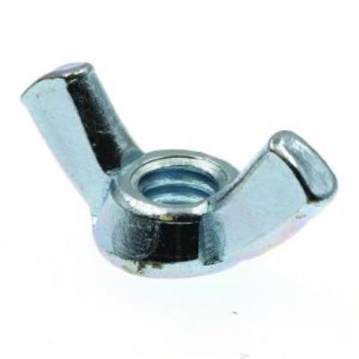 501437 / HODELL-NATCO INDUSTRIES / Auto Parts